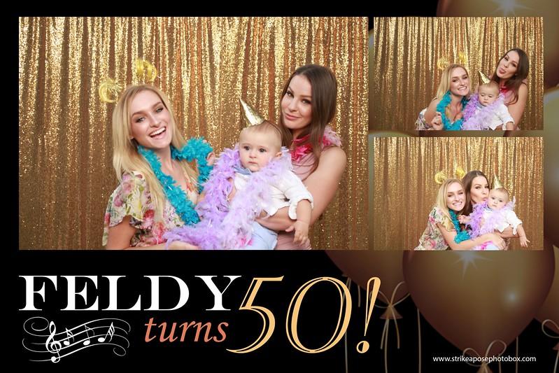 Feldy's_5oth_bday_Prints (18).jpg