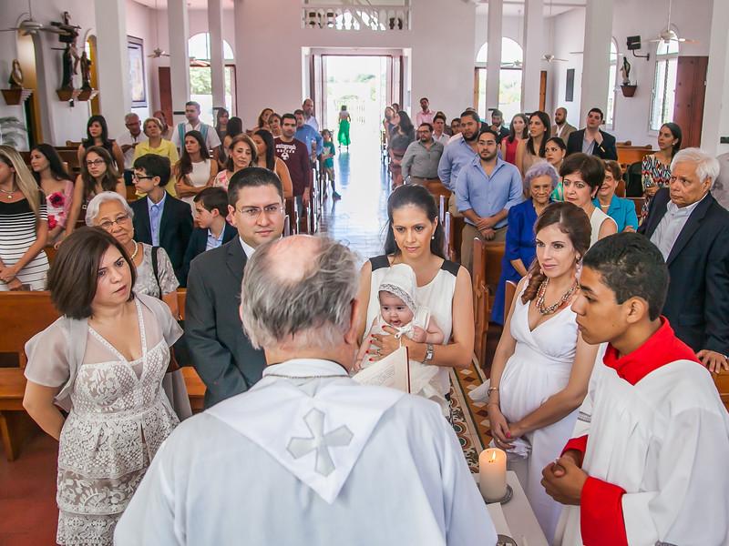 2014.12.28 - Bautizo de Viviana (11).jpg