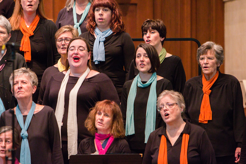 0935 Women's Voices Chorus - The Womanly Song of God 4-24-16.jpg