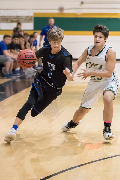 12.1.17 CSN JV Boys Basketball vs SJN-17.jpg