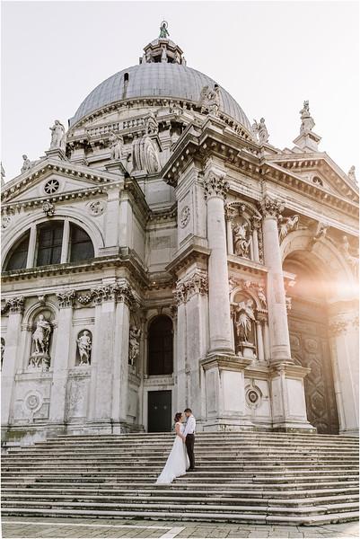 Fotografo Venezia - Wedding in Venice - photographer in Venice - Venice wedding photographer - Venice photographer - 182.jpg