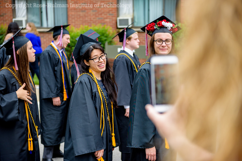 RHIT_Commencement_2017_PROCESSION-21818.jpg