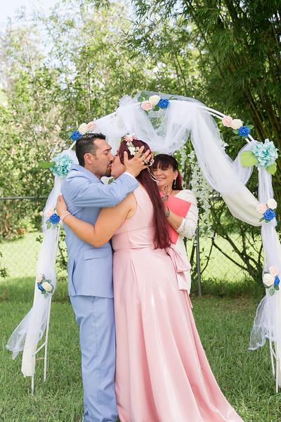 Carlos + Francy Wedding-203.jpg