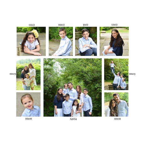 (9 pics)24x24 big one.jpg