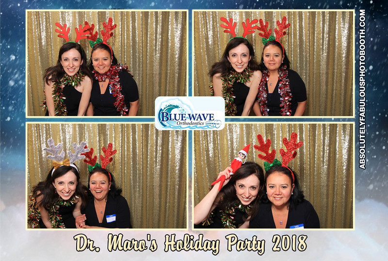 Absolutely Fabulous Photo Booth - (203) 912-5230 -181206_205837.jpg