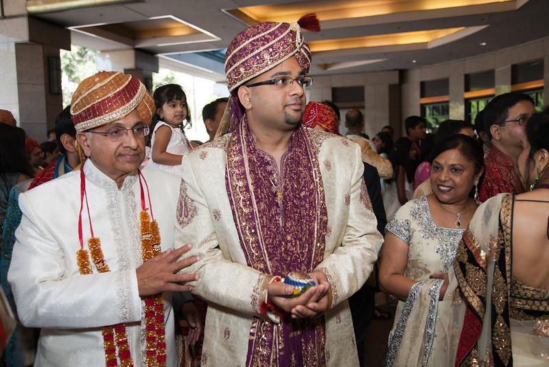 Shikha_Gaurav_Wedding-670.jpg