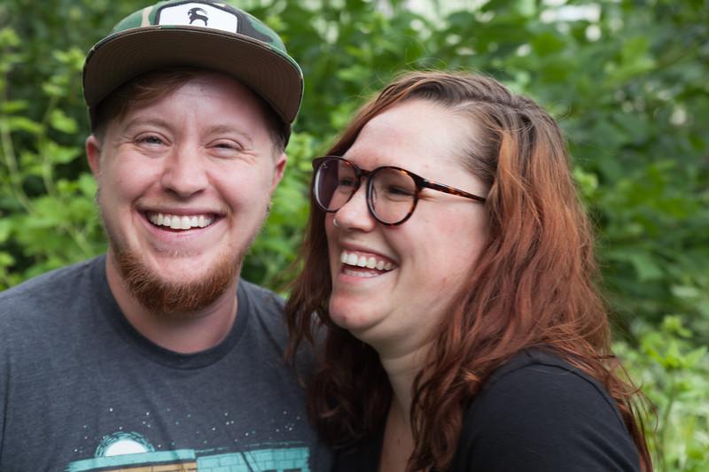 Jenn and Nathaniel - 2.jpg