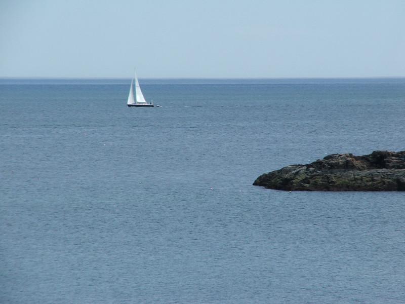 Maine 2007 077.JPG