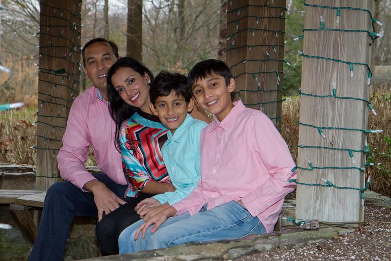 2016 12 Pabla Family Photo Session (19).JPG