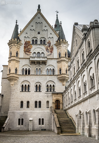 20150524_NEUSCHWANSTEIN_CASTLE_GERMANY (9 of 9)