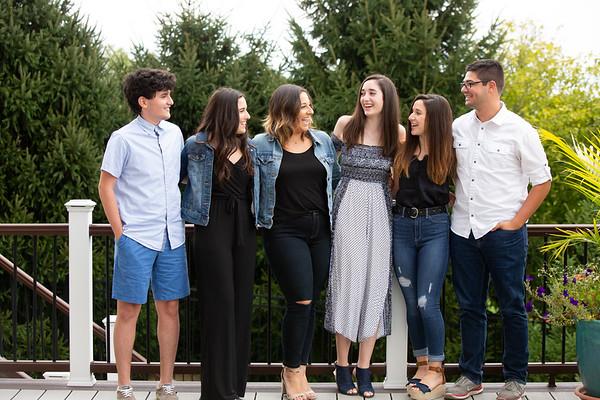 Soulas Family
