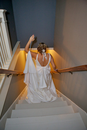Miller Bride and Groom Images