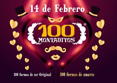 100 Montaditos Fuerteventura
