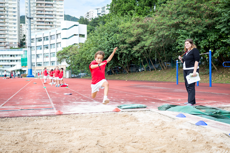 Kellett Year 3 Sports Day-153