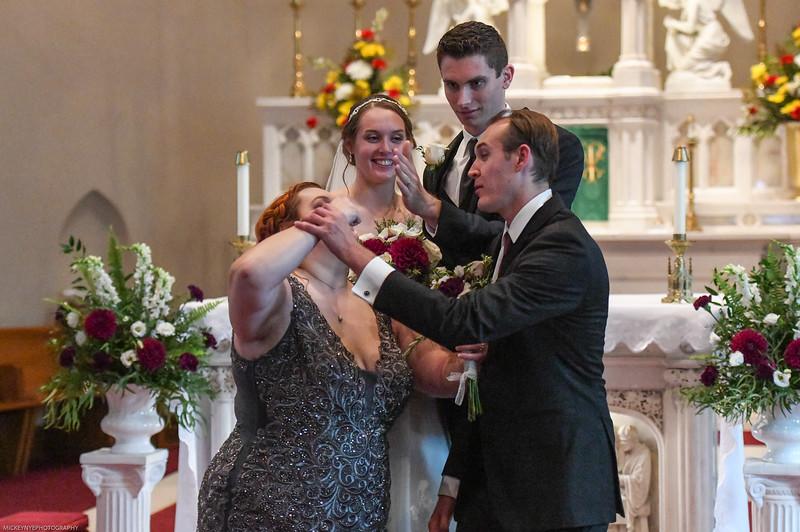 100519 Becca Dayne Wedding- Long Lens-7960.jpg