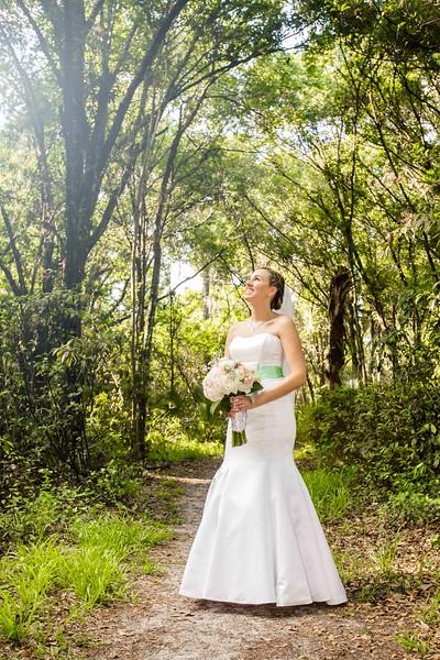 Burke+Wedding-422.jpg
