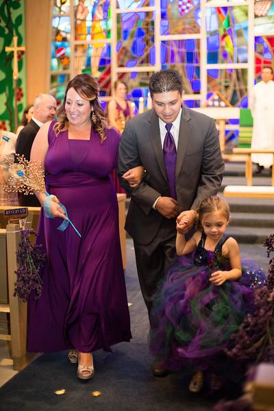 Le Cape Weddings - Jordan and Christopher_A-267.jpg