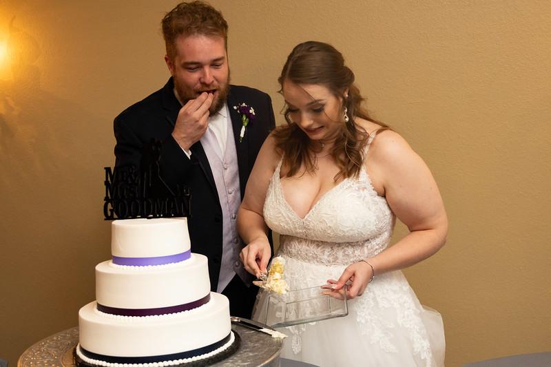 wed (310 of 454).jpg