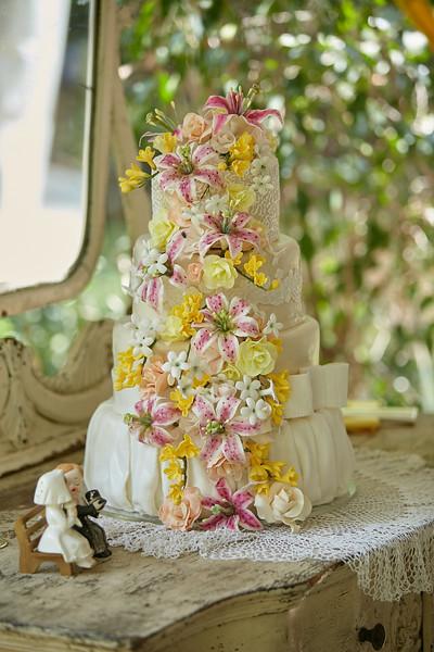 20150701_Chirs-Michaela_Wedding_2102.jpg
