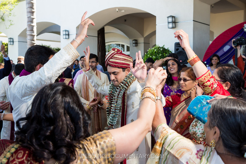 Sharanya_Munjal_Wedding-474.jpg