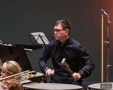Elite Div. - Bjørsvik Brass