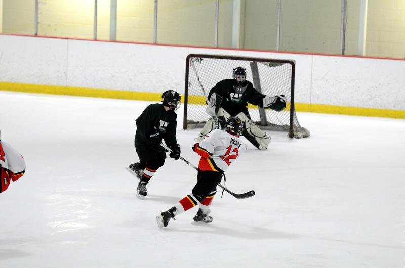 130223 Flames Hockey-107.JPG