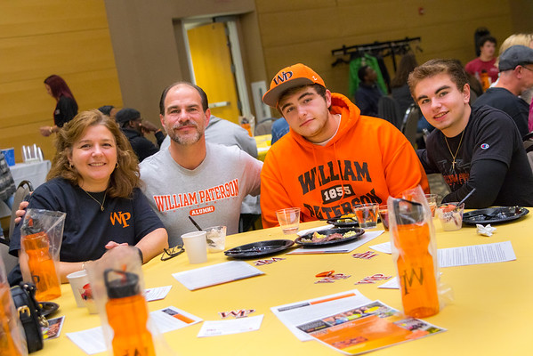 Family Weekend_10_15_16