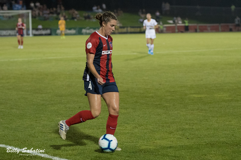 20190821 Spirit vs. Utah Royals 440.jpg