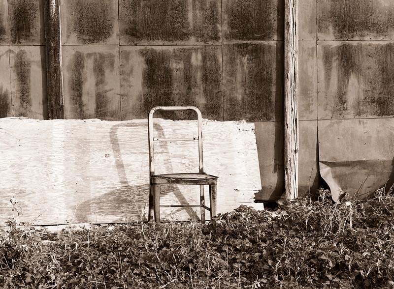 1998 Chair Langtry030.jpg