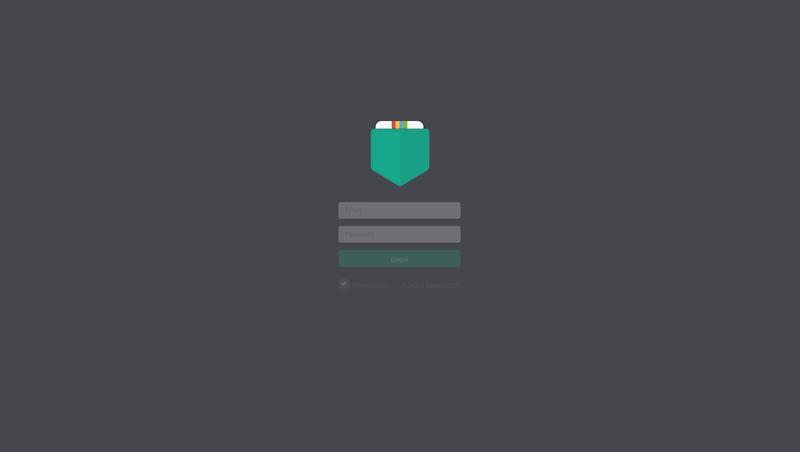 Icon Pocket 4.jpeg