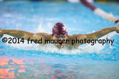 Washington League Championships @ Reading Y       ALL PHOTOS POSTED!