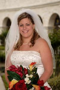 Aleah's Bridal