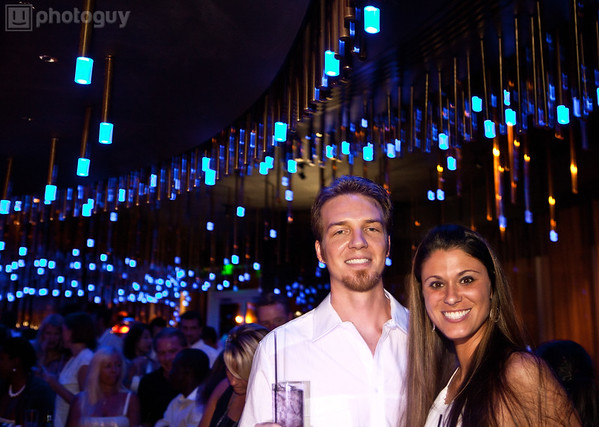 PetSet's White Party at the W Hotel in Fort Lauderdale-20