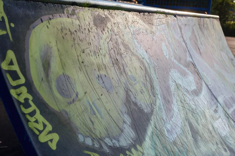Skateboard-Aug-88.jpg