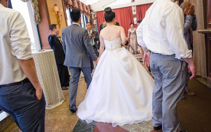 edwin wedding web-4379.jpg