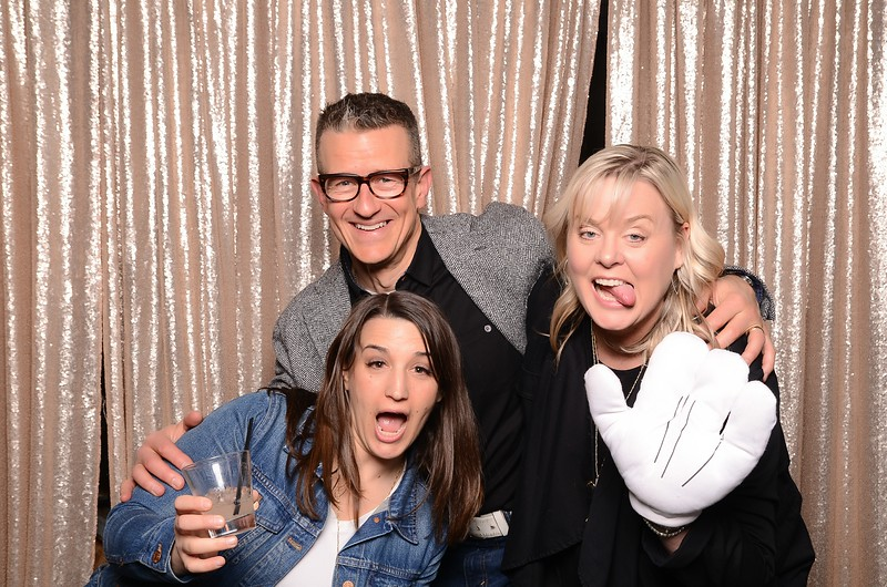 20180324_MoPoSo_Seattle_Photobooth_Number6Cider_Thoms50th-245.jpg
