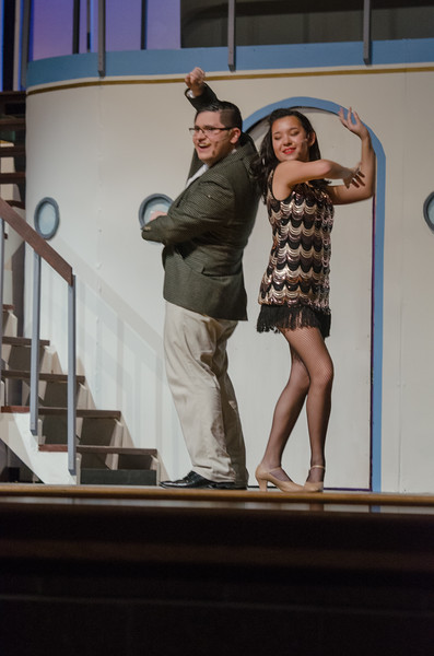 Anything Goes 2019-471.jpg