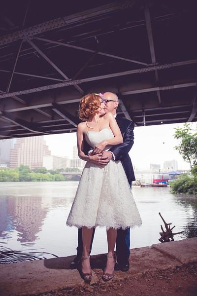 Keyfitz Wedding-10.jpg