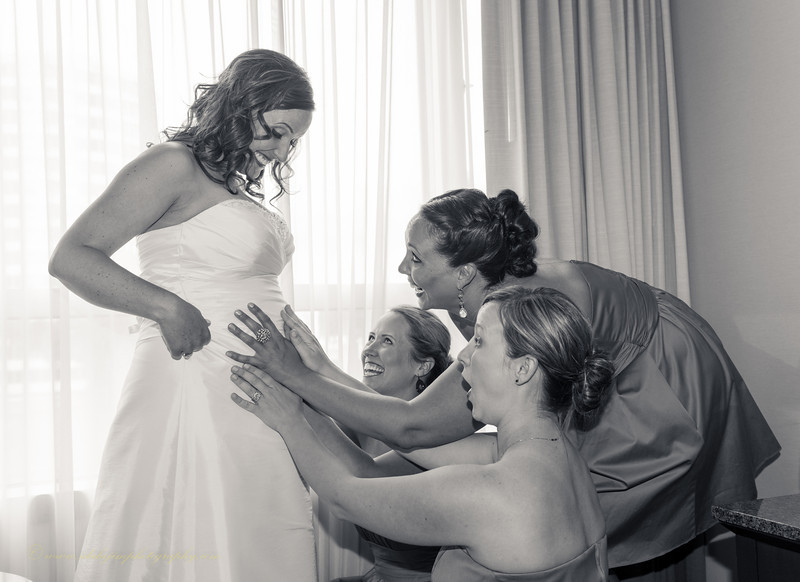 B&W Leffel Wedding-37.jpg