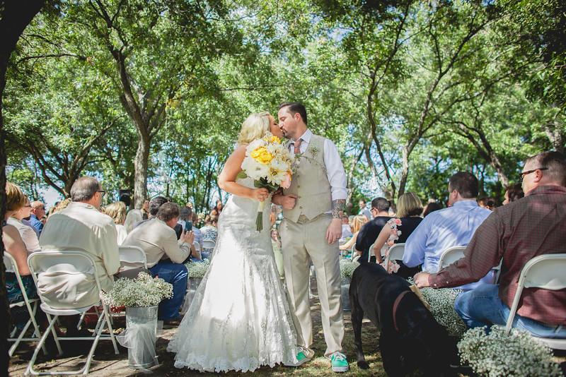 2014 09 14 Waddle Wedding-299.jpg