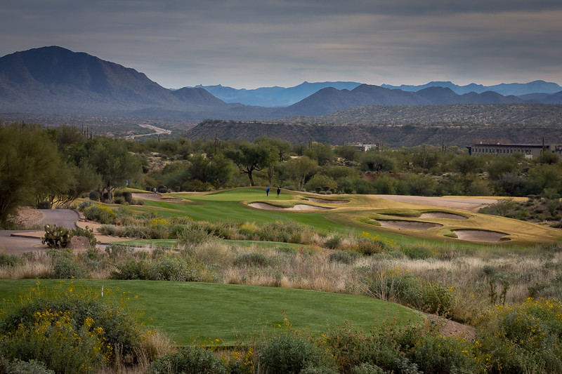 Talking Stick-30.jpg