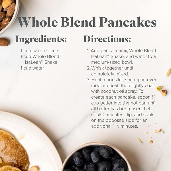 4720_Monday Motivation-pancake-1200x1200.jpg
