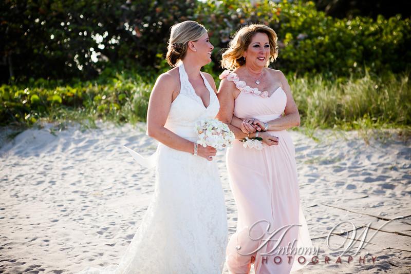 stacey_art_wedding1-0075.jpg