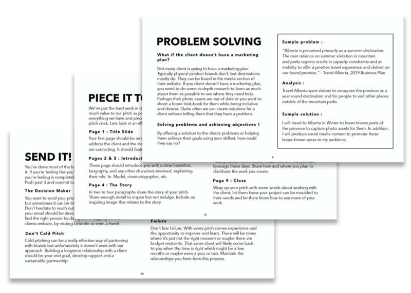 Art of Pitching Sample Images copy.png