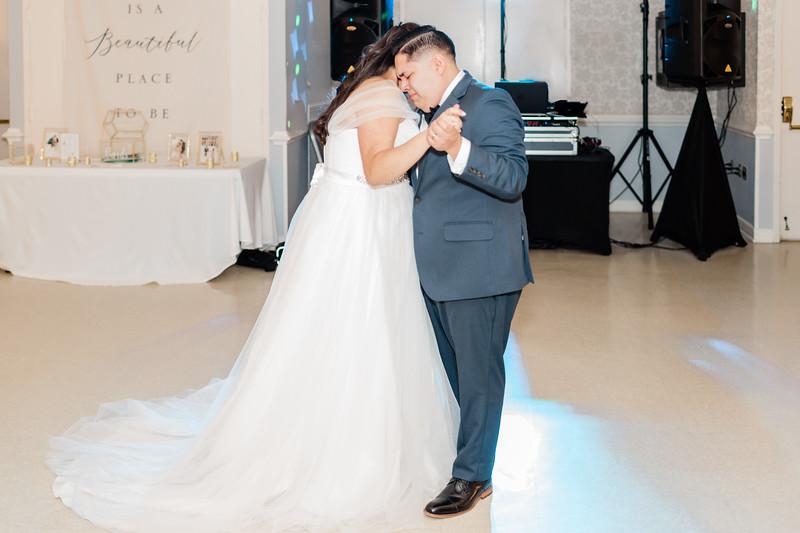 © 2015-2020 Sarah Duke Photography_Herrera Wedding_-868.jpg