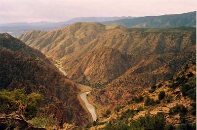 Colorado 2    2003
