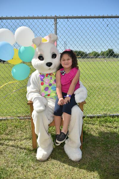 Easter Eggstravaganza_2015_194.jpg