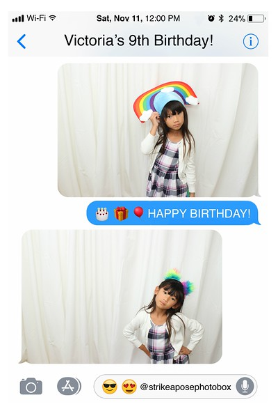 Victoria_9th_bday_Prints_ (44).jpg