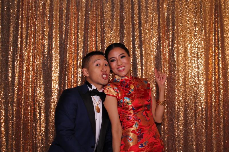 8-22-2019 Clara and Scott Wedding