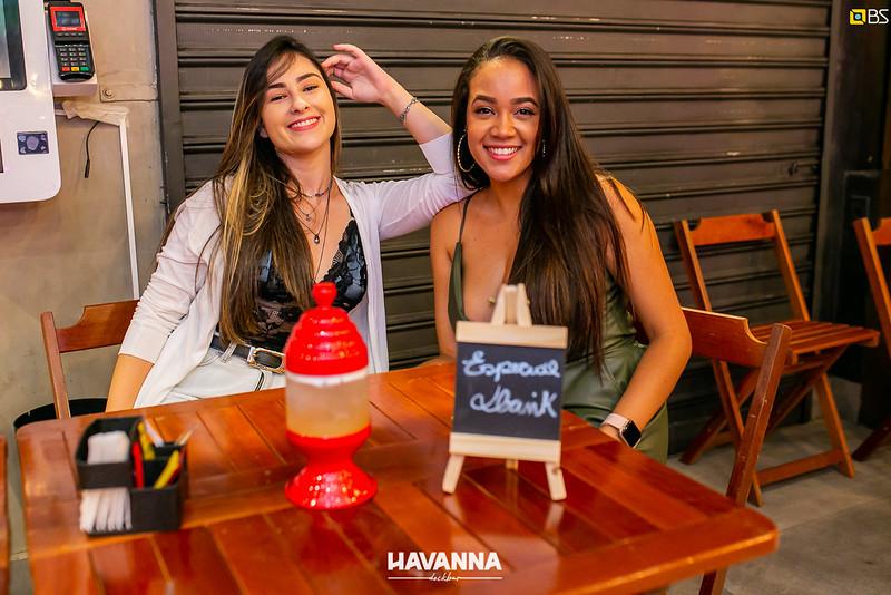 Havanna - 26.09.2020